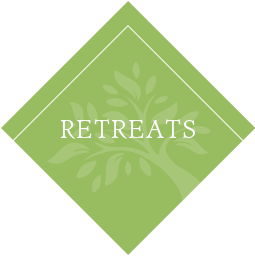 retreats-portal